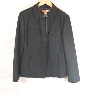 J. Crew men's jacket